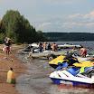 4 этап Кубка Поволжья по аквабайку. 6 августа 2011 Углич - 106.jpg